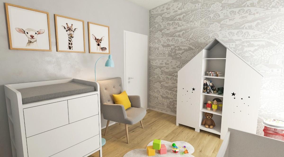 POKE_studio_notranje oblikovanje_prenova otroške sobe.jpg