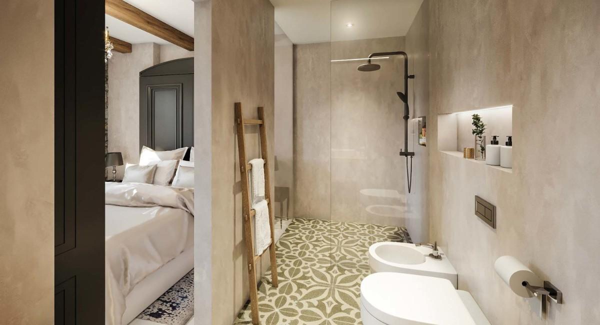 POKE_studio_oblikovanje-gostinskih-in-hotelirskih-prostorov4.jpg