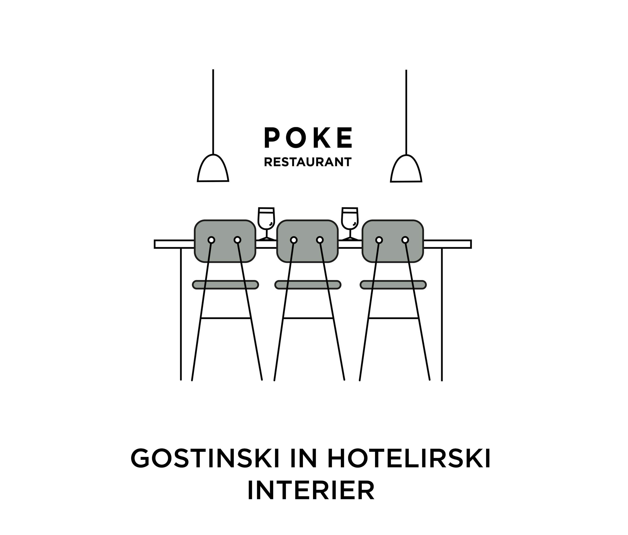 pokestudio_gostinski in hotelirski interier_1.jpg