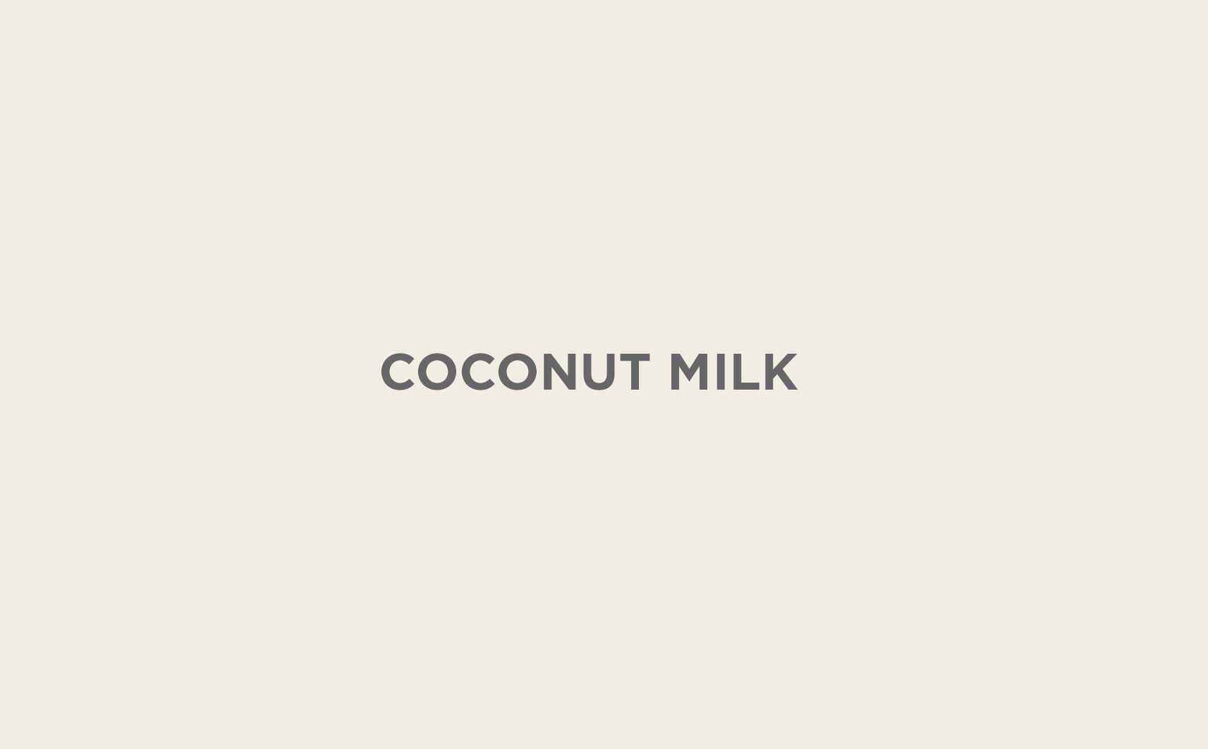 MOOD_BLOG_coconut milk.jpg