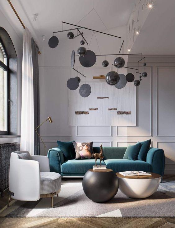 Poke studio, notranje oblikovanje, interior design, barvna zgodba. color topic, coconut milk