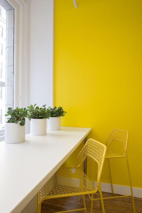 Poke studio, notranje oblikovanje, interior design, color topic, barvna zgodba, coconut milk