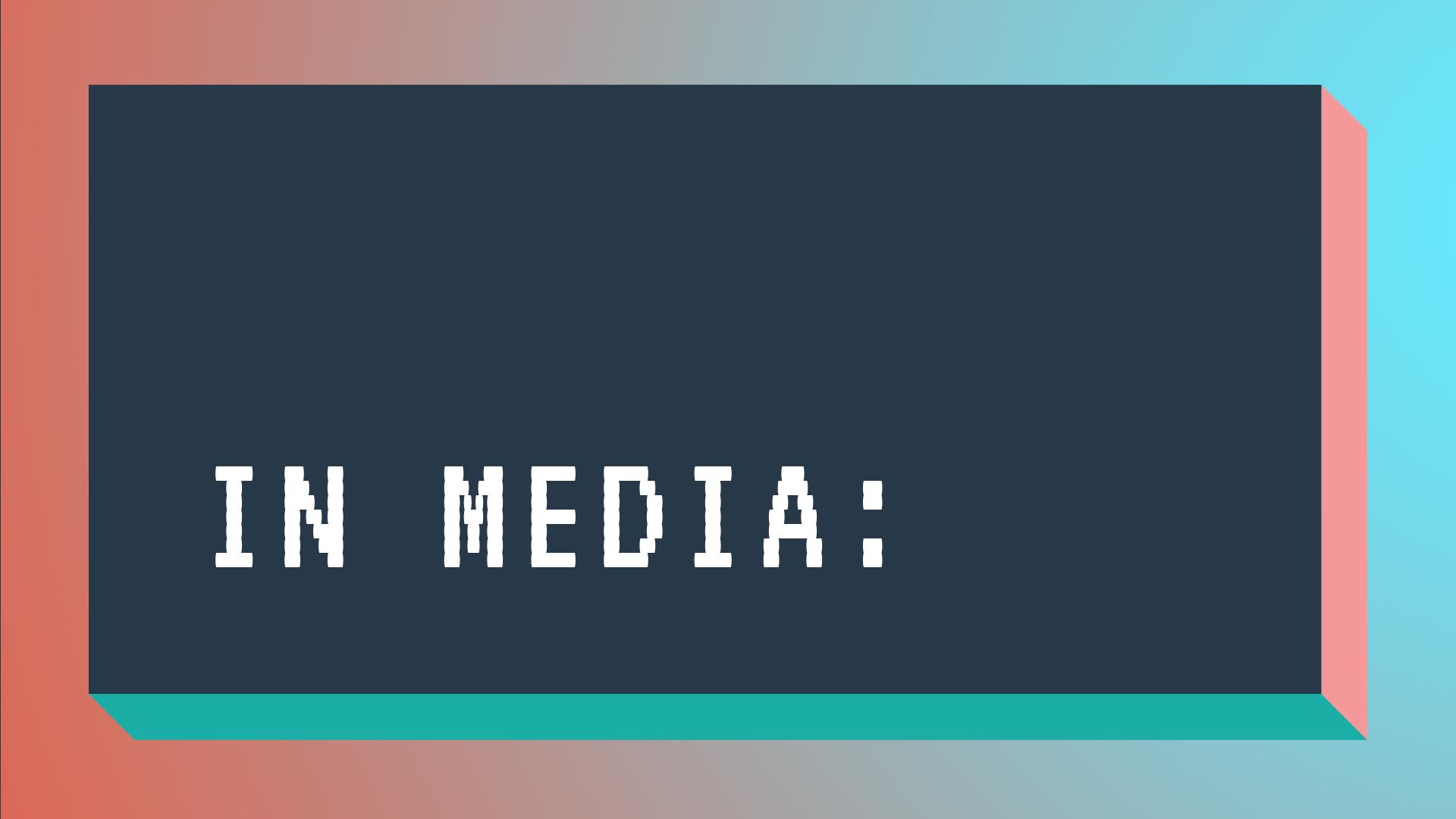 media-2.png
