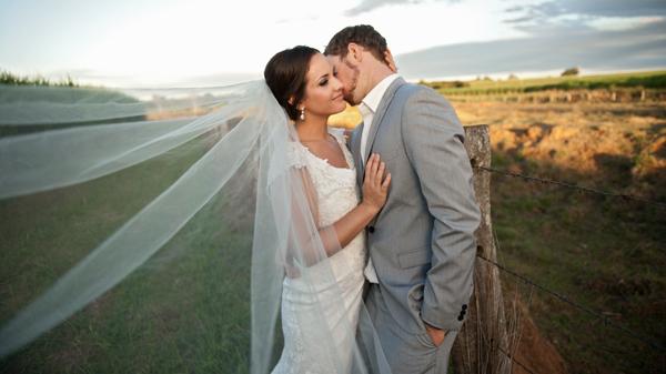 hervey bay wedding photographer5.jpg