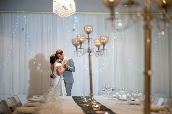 hervey bay wedding photographer12.jpg