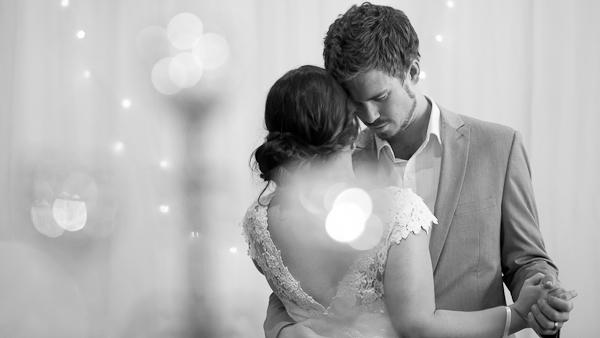 hervey bay wedding photographer13.jpg