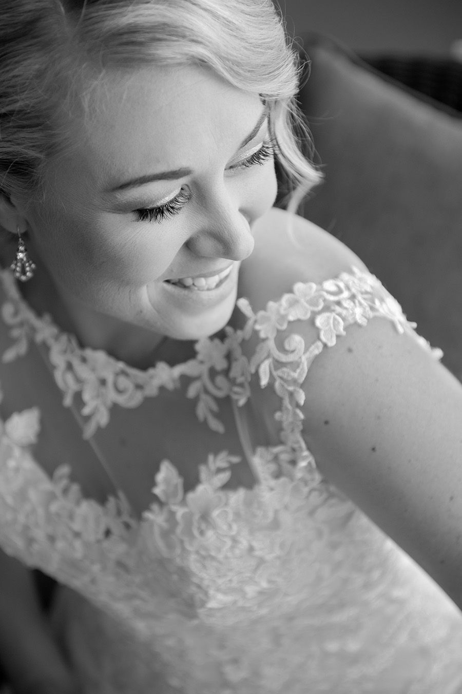 hervey bay wedding photographer1.jpg