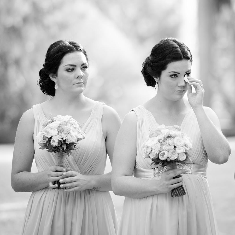 hervey bay wedding photographer22.jpg