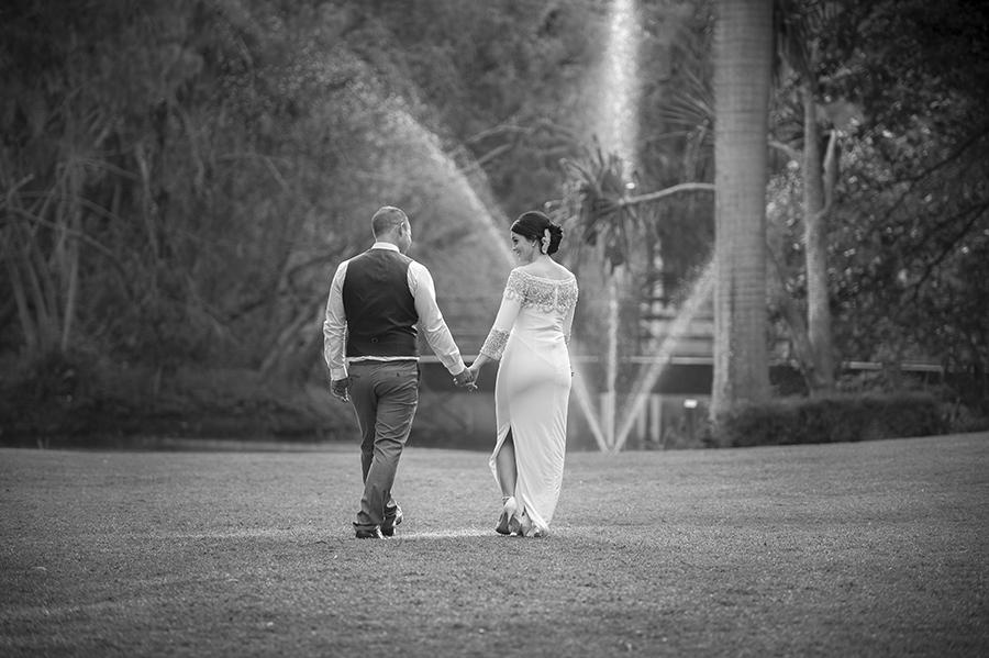 hervey bay wedding photographer27.jpg
