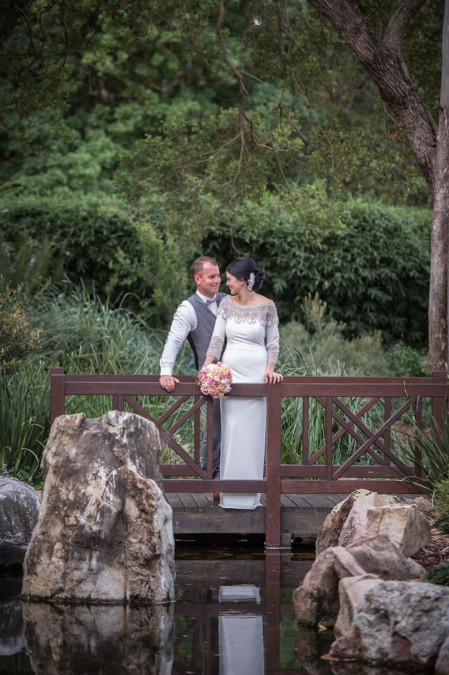 hervey bay wedding photographer30.jpg