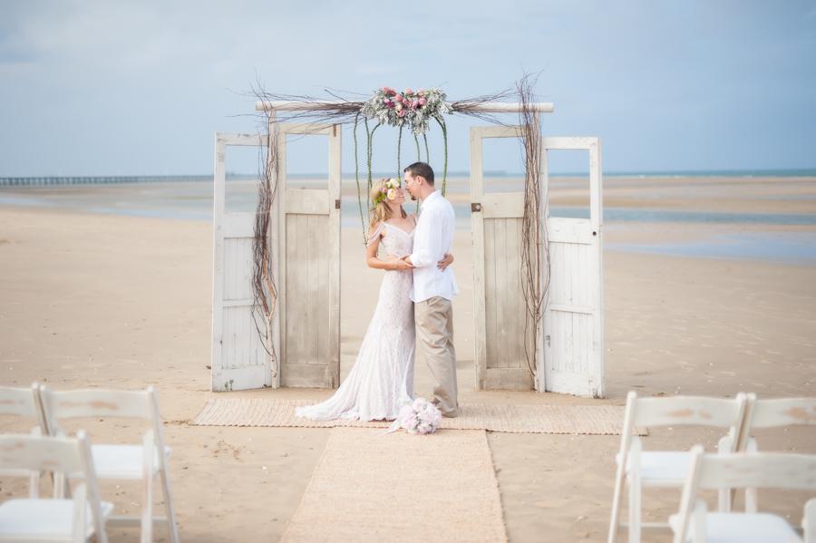 hervey bay wedding photographer-10.jpg