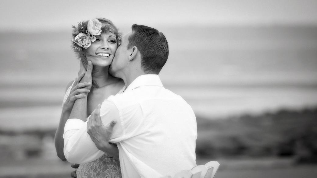 fraser island wedding photograph-104.jpg