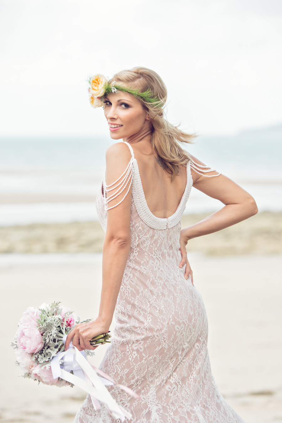 hervey bay wedding photographer-3.jpg