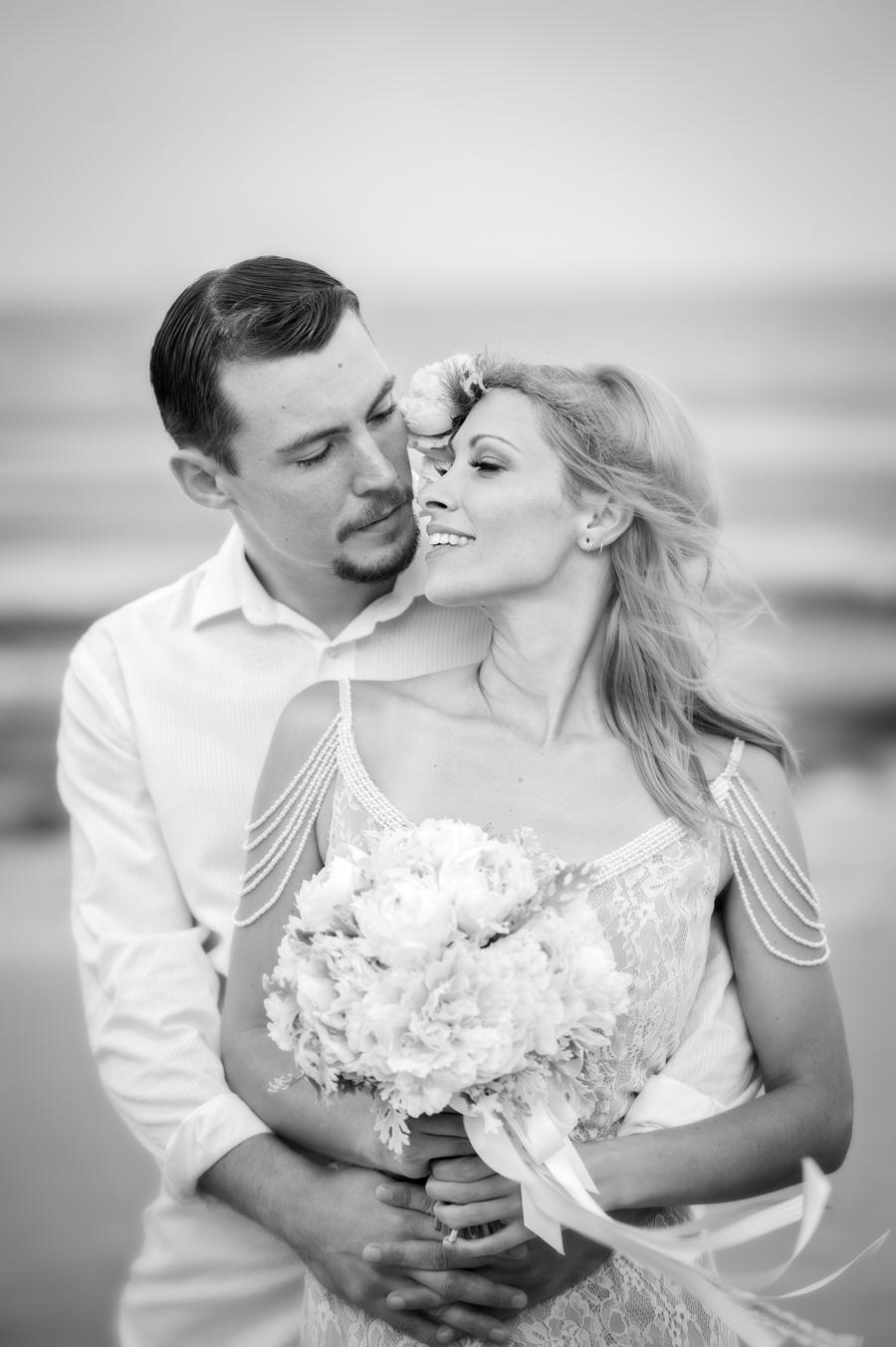 hervey bay wedding photographer-8.jpg