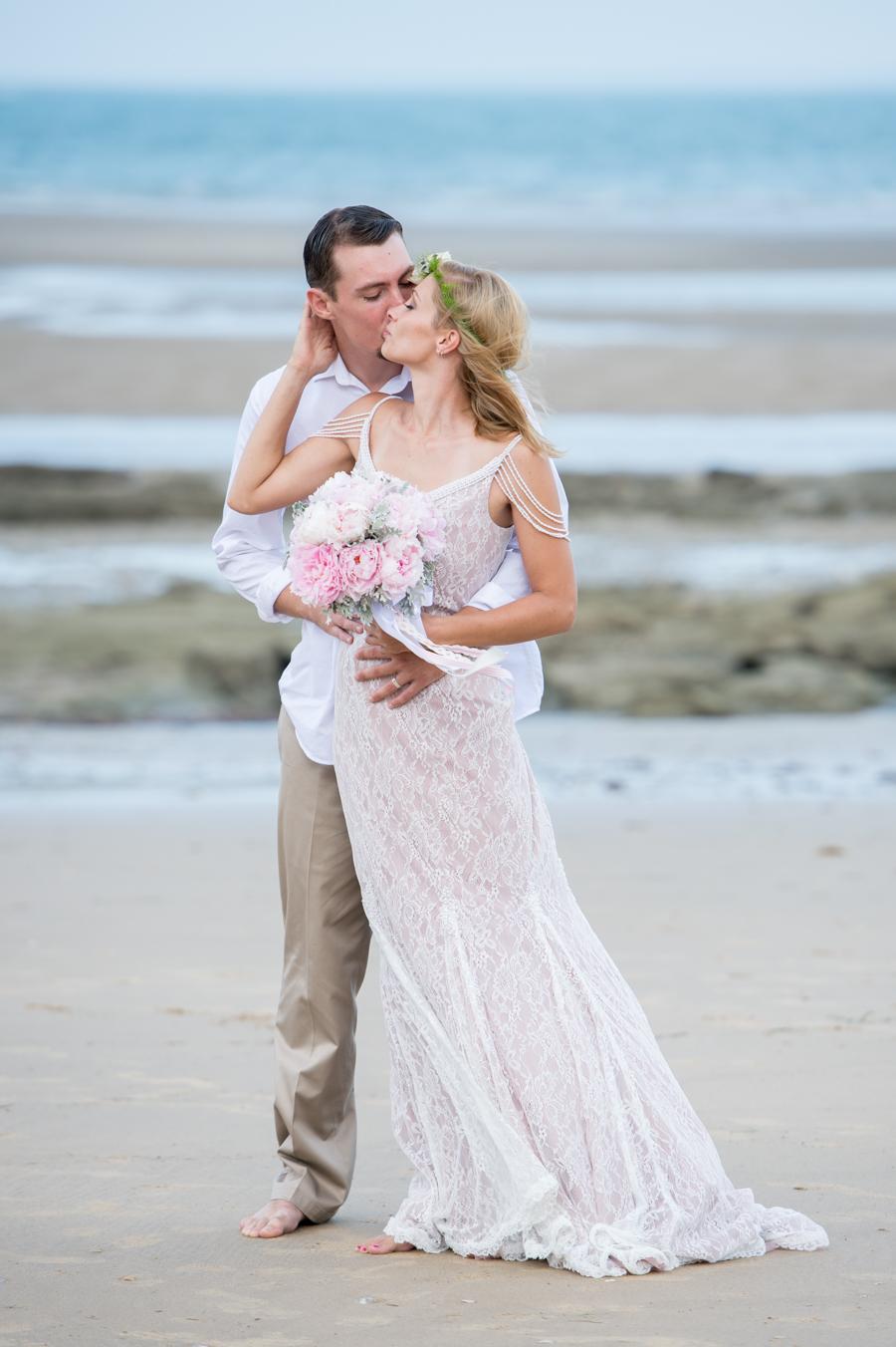 hervey bay wedding photographer-9.jpg