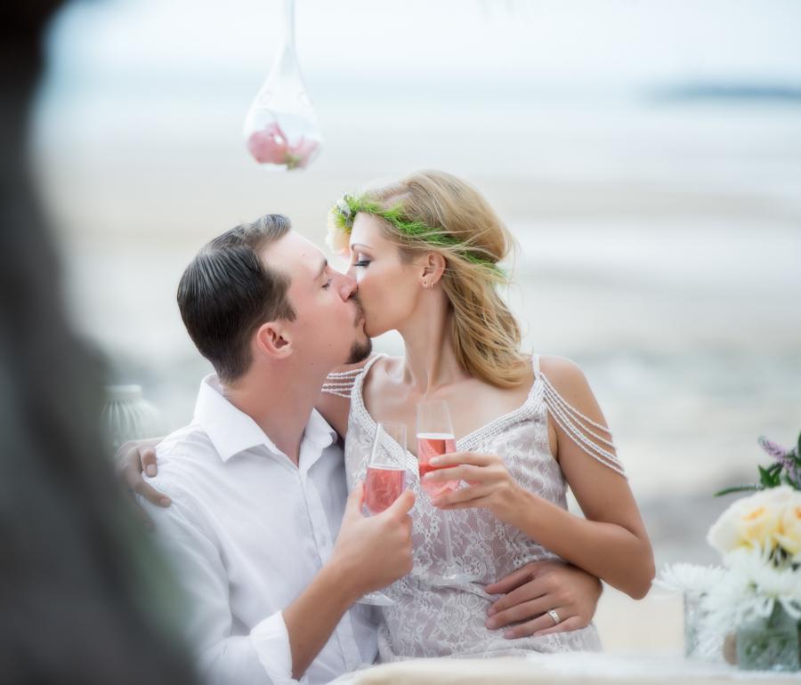 hervey bay wedding photographer-13.jpg