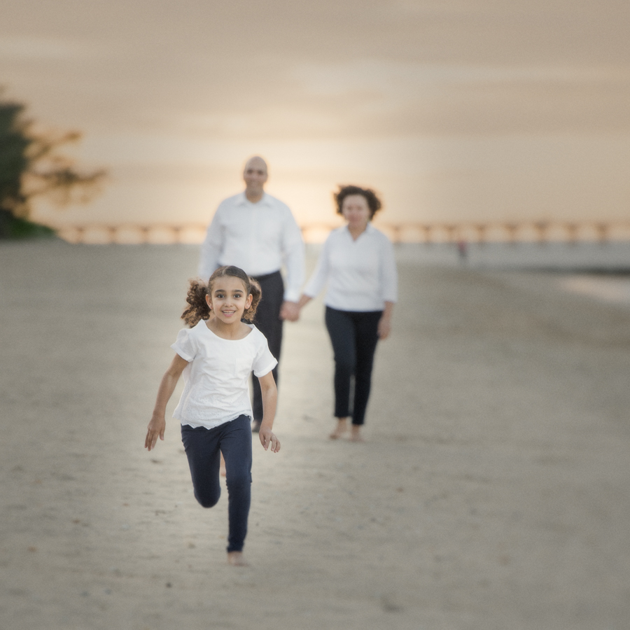 family photographer hervey bay (8 of 1).jpg