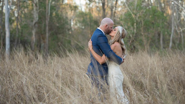 hervey bay wedding photographer (32 of 43).jpg