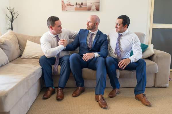 hervey bay wedding photographer (4 of 43).jpg