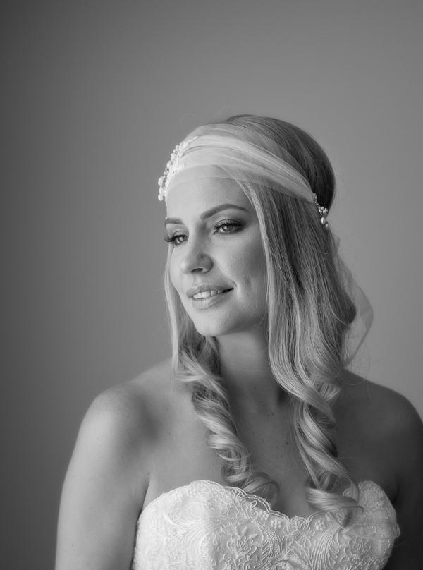 hervey bay wedding photographer (9 of 43).jpg