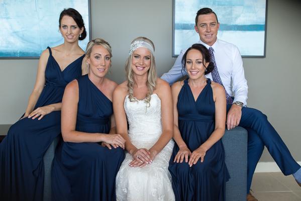 hervey bay wedding photographer (13 of 43).jpg