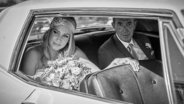 hervey bay wedding photographer (17 of 43).jpg