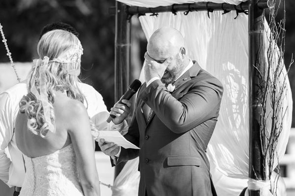 hervey bay wedding photographer (23 of 43).jpg