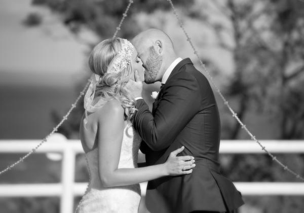 hervey bay wedding photographer (26 of 43).jpg
