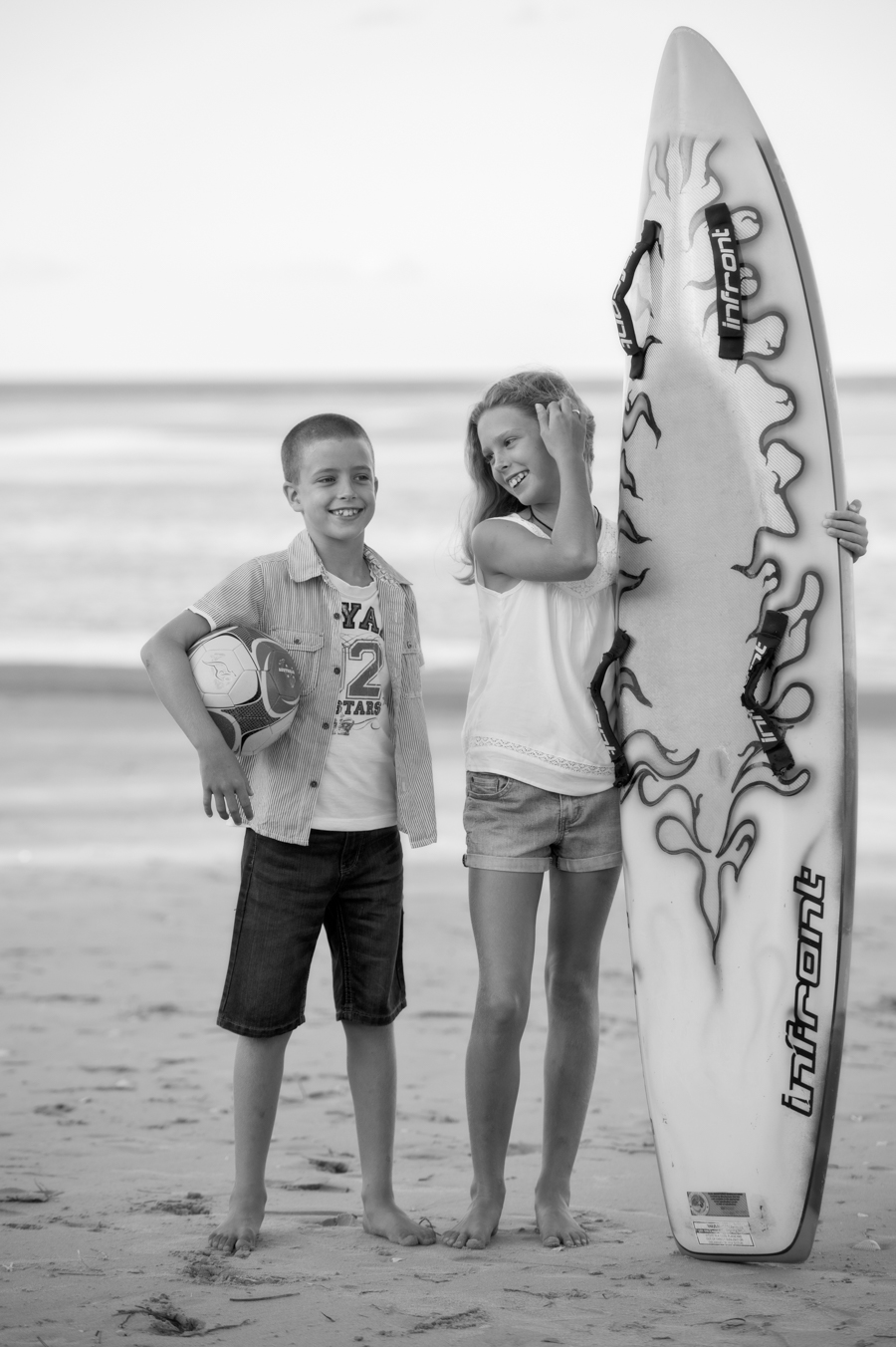 hervey bay family photographer (1 of 8).jpg