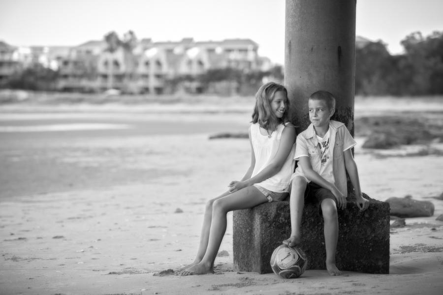 hervey bay family photographer (4 of 8).jpg