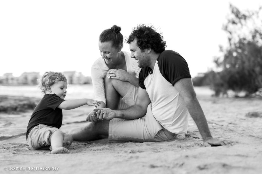 hervey bay family photographer-6.jpg