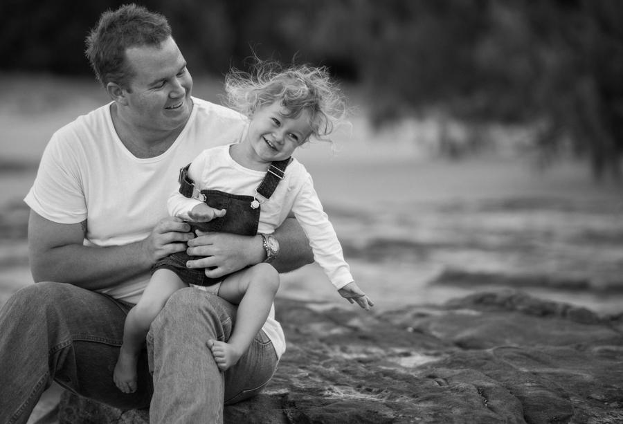 hervey bay family photographer (2 of 16).jpg