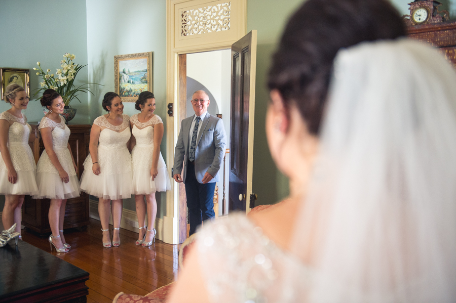 hervey bay wedding photographer (22 of 57).jpg