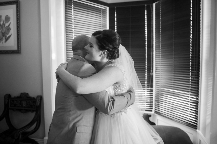hervey bay wedding photographer (23 of 57).jpg