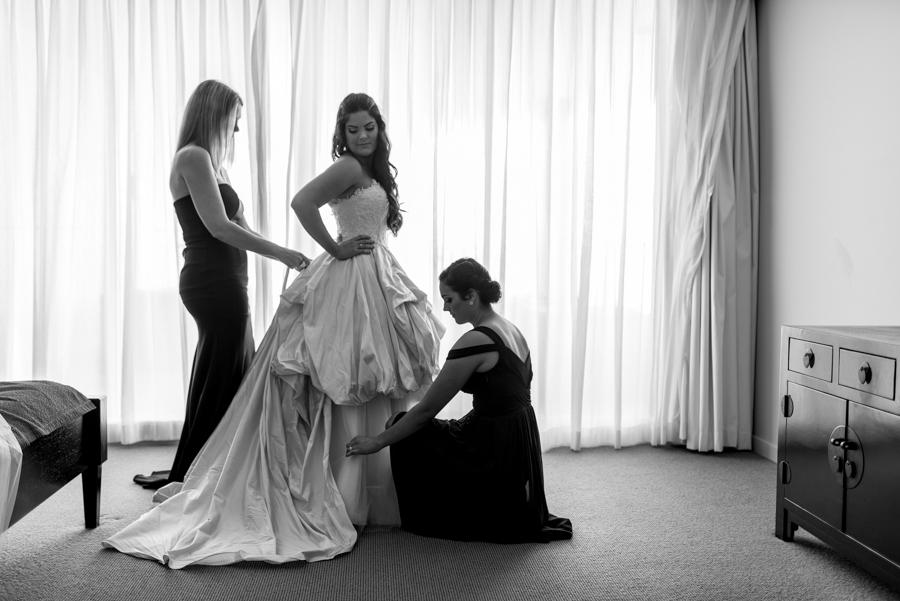 hervey bay wedding photographer-15.jpg
