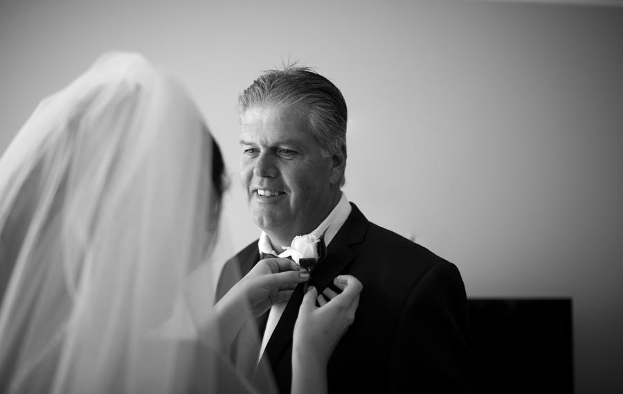 hervey bay wedding photographer-18.jpg
