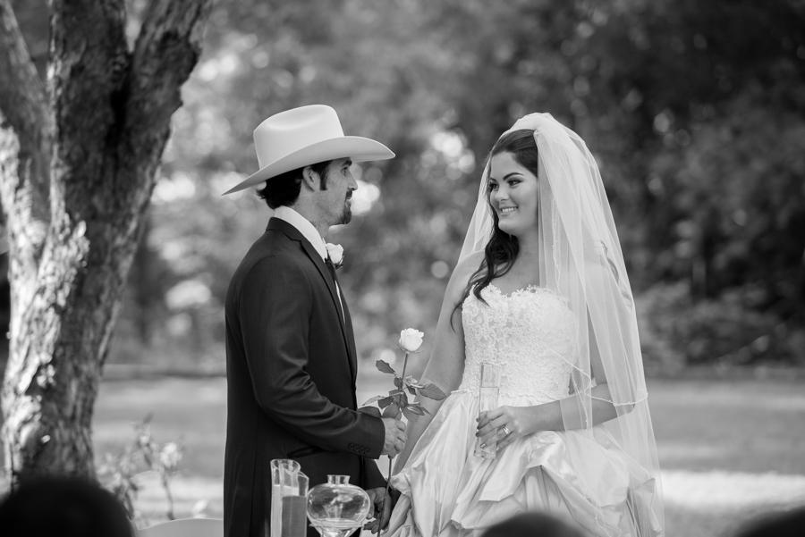 hervey bay wedding photographer-25.jpg