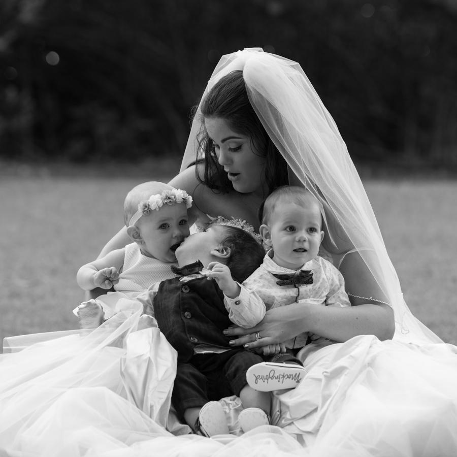 hervey bay wedding photographer-32.jpg