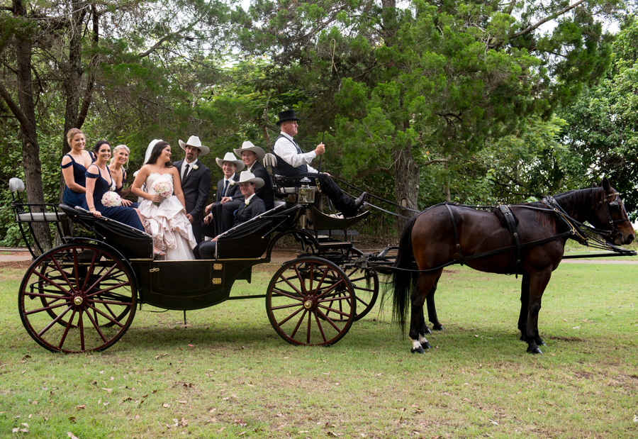 hervey bay wedding photographer-33.jpg