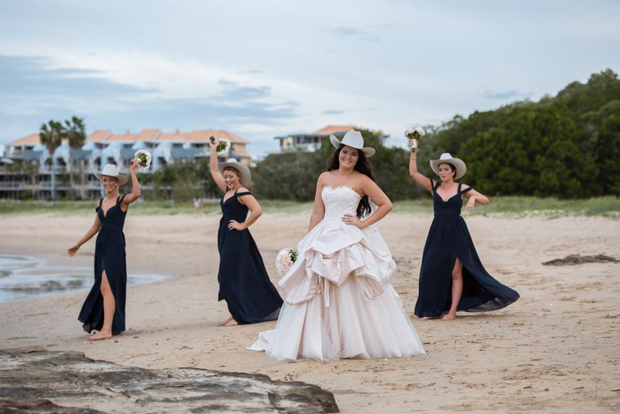 hervey bay wedding photographer-37.jpg