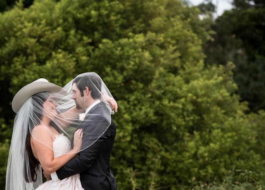 hervey bay wedding photographer-39.jpg