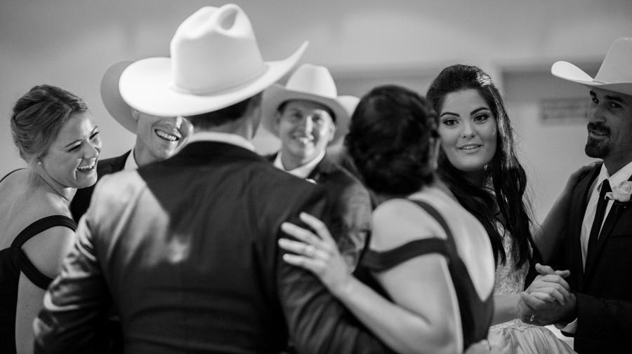 hervey bay wedding photographer-52.jpg