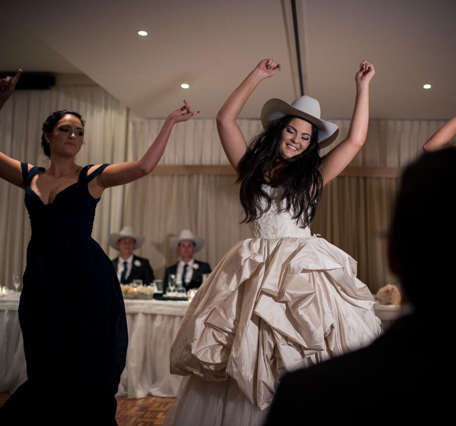 hervey bay wedding photographer-54.jpg
