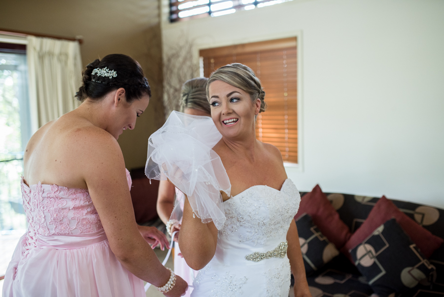 hervey bay wedding photographer-10.jpg