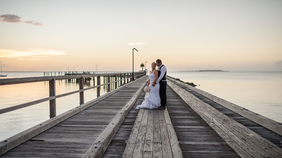 hervey bay wedding photographer-36.jpg
