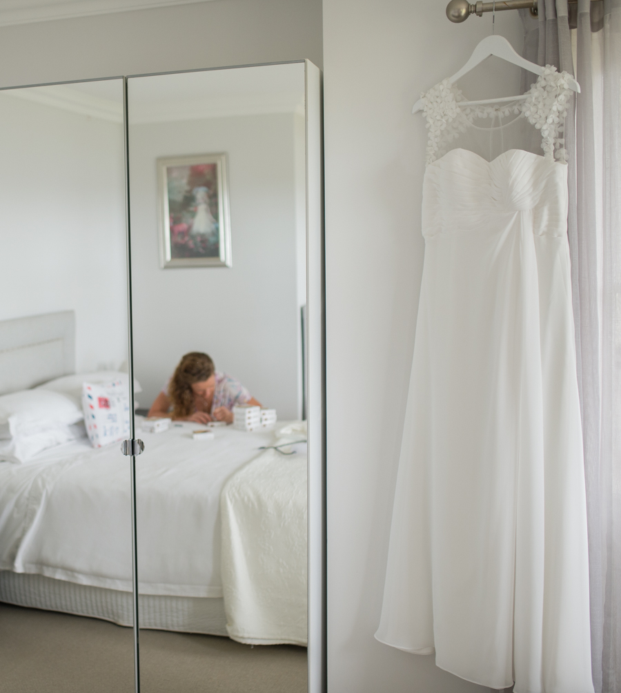 montville wedding photographer-2.jpg