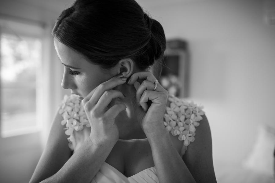 montville wedding photographer-4.jpg