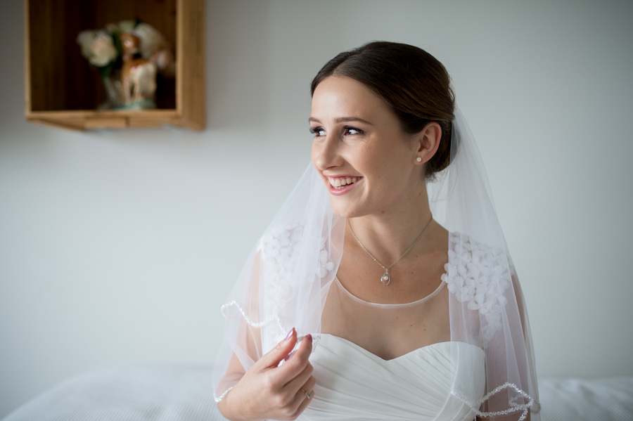 montville wedding photographer-7.jpg