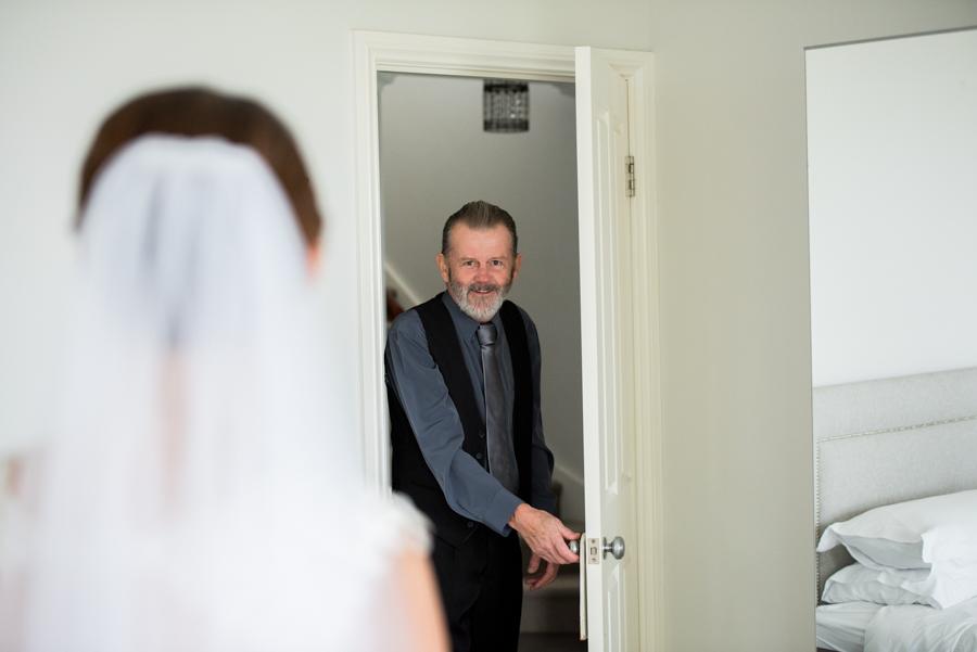 montville wedding photographer-9.jpg