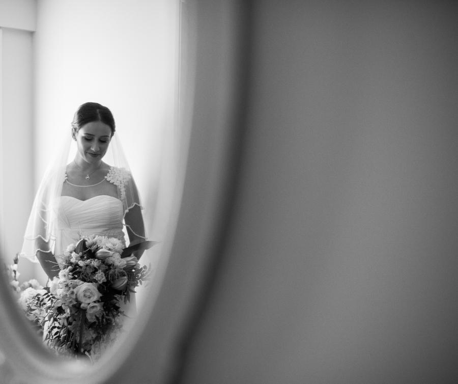 montville wedding photographer-12.jpg